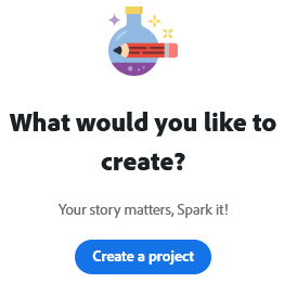 SparkCreate.png