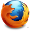 firefox_icon.png