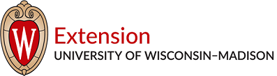 UW-Madison Division of Extension