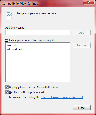 IE11-Compatibility_View_websites