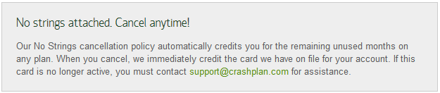 crashplan_guarantee