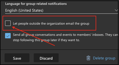 group_outside_email.png