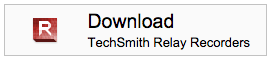 Download TechSmith Relay Recorders