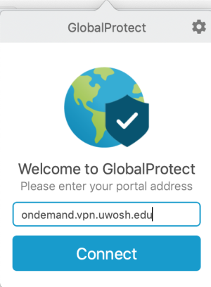 ondemand.vpn.uwosh.edu