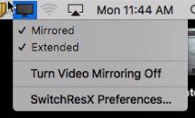 MirroredExtended