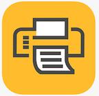 Pharos Print App Icon