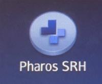 Pharos SRH