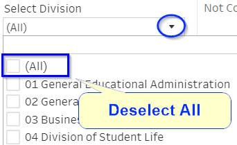 Deselect_All