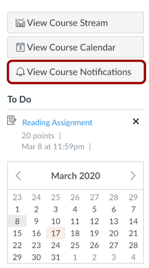 view_course_notifications.png