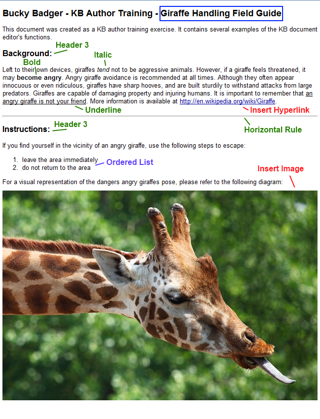 giraffe_guide_annotated.png