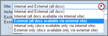 Export-Site-dropdown.png
