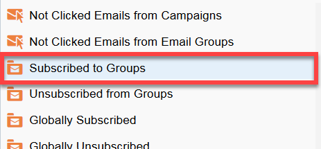 SubscribedtoGroups.png