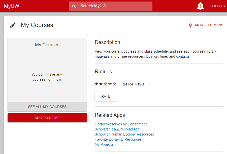 my_courses_details.png