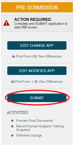 ChangeinPre-Submission_NewUI_SUBMIT.PNG